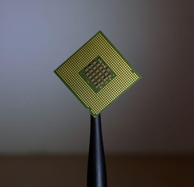 protsessor-makro-intel-s775-kontakty-soket-cpu